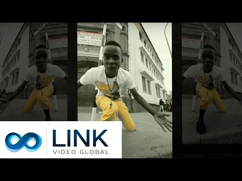 WILLY PAUL - MPENZI (OFFICIAL HD VIDEO)
