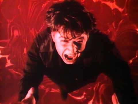 Children Of The Corn II: The Final Sacrifice - Trailer