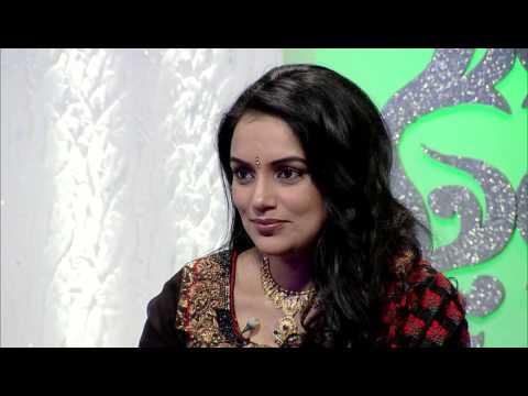 Veruthe Alla Bharya Season 2 I Episode 24 - Part 1 I Mazhavil Manorama