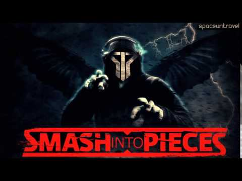 smash into pieces - Checkmate