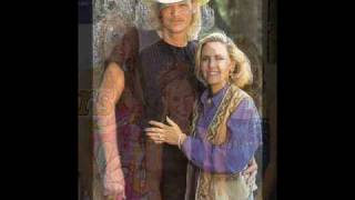 Watch Alan Jackson 1976 video