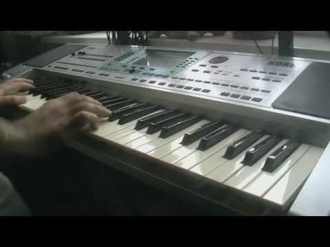 Elton John - Duets For One