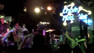 Vídeo 35 de Kid Dynamite
