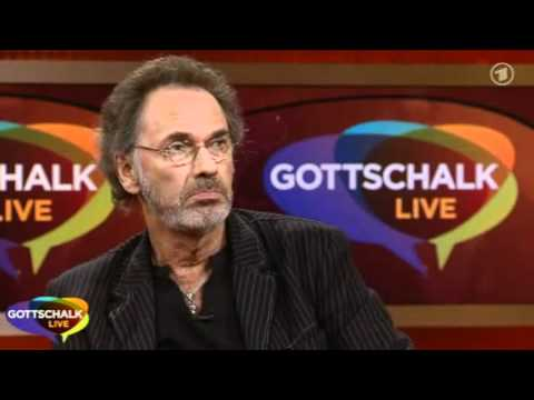 23.04.12 Gottschalk Live