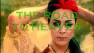 Watch Kimlian Road To Heaven video