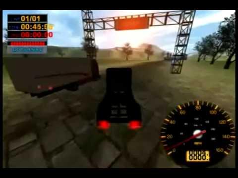 Игры гонки на грузовиках, игры грузовики