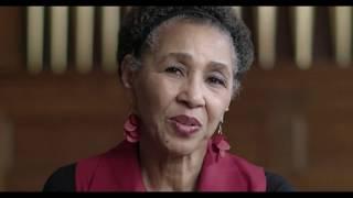 Harvard Divinity School: Vital Conversations