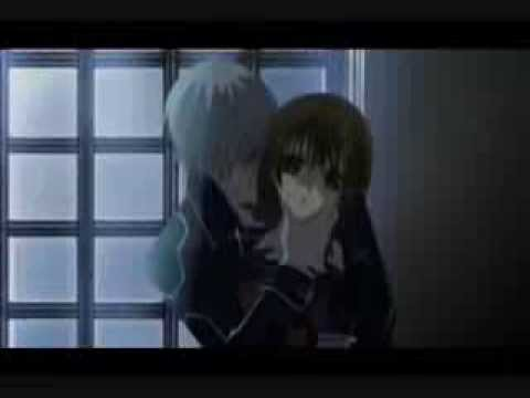 Amv Hello~ Karmin video