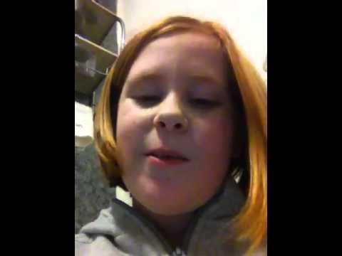 20130302195912 video