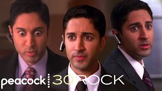 The Best Of Jonathan - 30 Rock