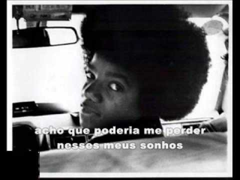 Jackson 5 - Never Had A Dream Come True