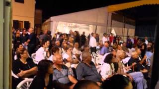 EL CANFIN 25° Videofoto