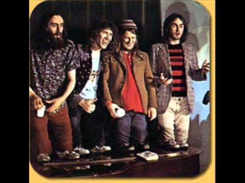 Patto- So Cold/Peel Sessions (BBC 1971)
