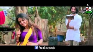 Satya 2 'Palkon Se' Hindi movie song DJ JASHIM   YouTub