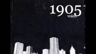 Watch 1905 A Conversation video