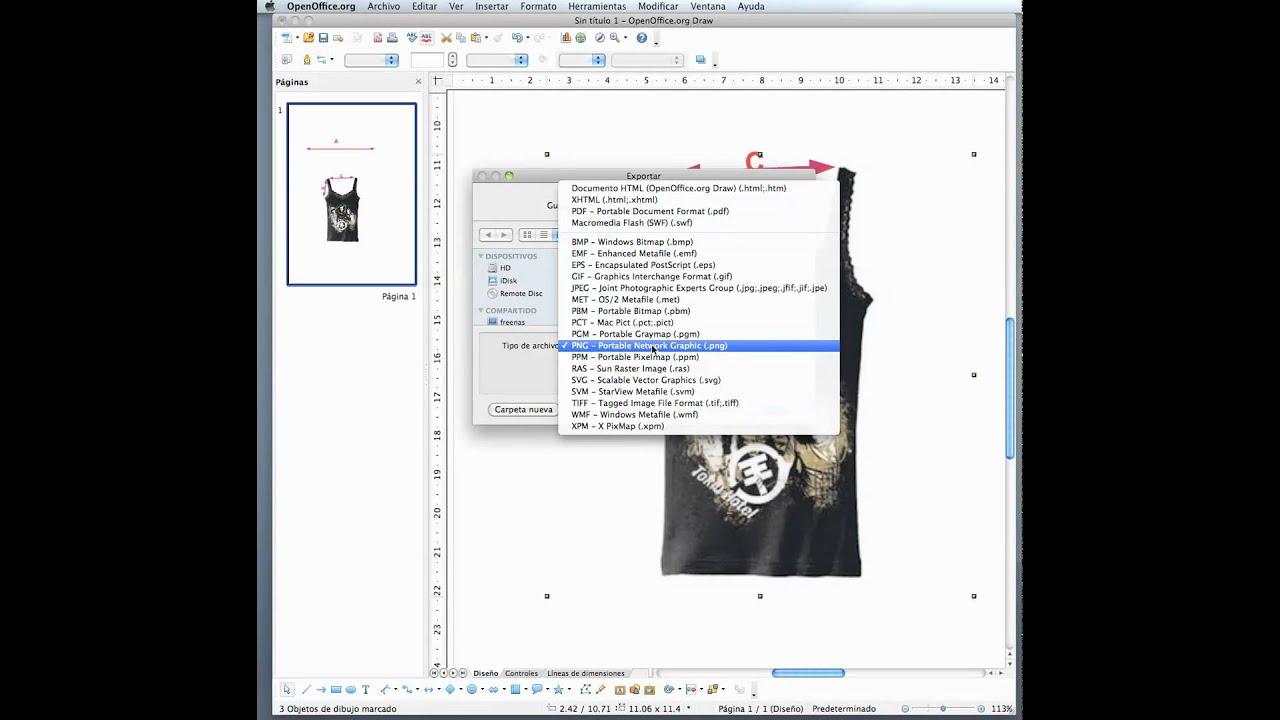 Как загрузить изображение в формате.gif? Центр Поддержки