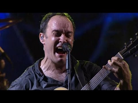 Dave Matthews Band - 14/12/2013 - [Full Concert - Pro Shot 1080p] - Buenos Aires, Argentina