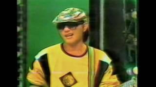 Download lagu Bill & Brod - Singkong & Keju