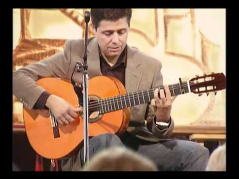 Video 10 Homenaje a Eduardo Rebollar 19/11/2011