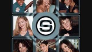 Watch S Club 8 One Thing I Know video