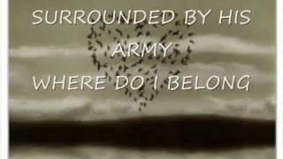 Watch Melissa Etheridge The Boy Feels Strange video