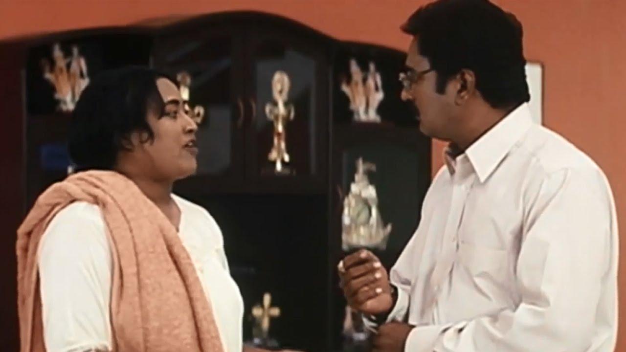 Ammayithi Abbai Telugu Mp3 Songs Free Download