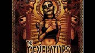 Watch Generators My Curse video