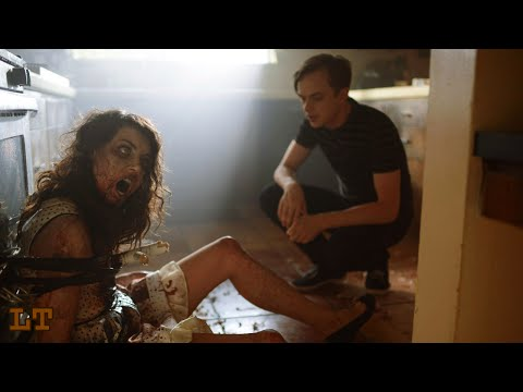HOT OPINIONS: Life After Beth (2014)