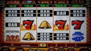 ten times pay slot machine winners high rollers lacrosse