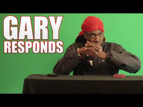 Gary Responds To Your SKATELINE Comments Ep. 223