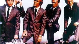 Vídeo 295 de Beach Boys