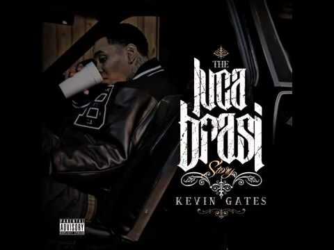 Kevin Gates   Pusha T - Trust You