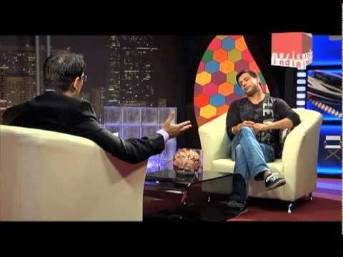 Madhur Bhandarkar Speaks Making Hard Hitting Realistic Films