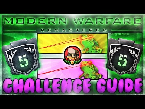 MWR Challenge Guides - MG Master (+ Flying Circus & Sneaky Snake) MP3