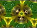 Crystal Castles de Cry Babies [video]