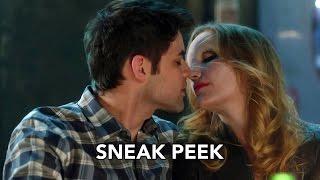 "Supergirl 2x15 Sneak Peek #4 ""Exodus"" (HD) Season 2 Episode 15 Sneak Peek #4"