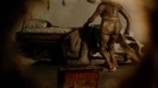 Watch Tiger Lillies Obscene video