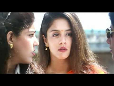 Eve Teasers Caught In The Act - Doli Saja Ke Rakhna - Most Famous Scene - Akshaye Khanna - Jyothika video