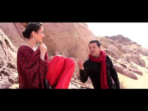 Ramin Atashs Tora Bulbula New Afghan Pashto Song
