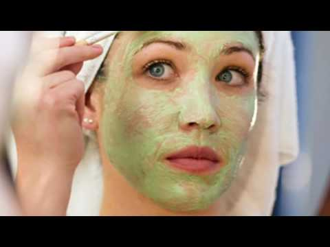 Aloe Vera Gel For Clear Smooth And Acne Free Skin Benefits Tips Boys Girls Channel