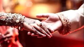 download lagu Best Super Hit Wedding Songs 2016  Bollywood Wedding gratis