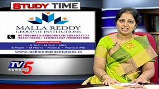 How To Choose the Right Engineering College and Branch | Malla Reddy Group Of Institutions