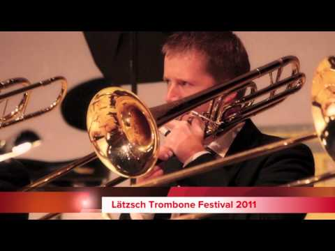 Night of Brass 2011 - No. 01 - Fanfare for the Common Man