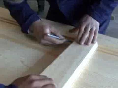 Изготовление дверных карт своими руками видео