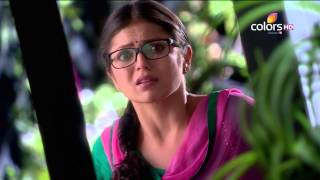 Madhubala - ??????? - 18th March 2014 - Full Episode(HD)