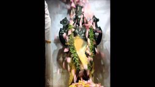 Kanti Sukravaramu - Vamshi Kaveti