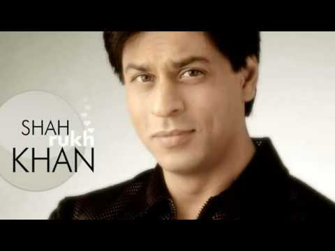 Best Of Shahrukh Khan - Part 22 (HD)