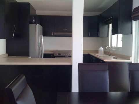 Cocinas minimalistas en culiacan youtube - Cocinas minimalistas ...