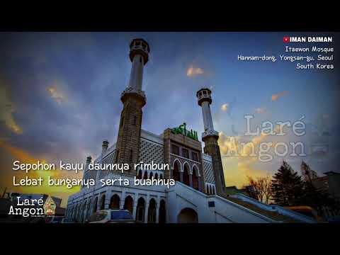 Download  Umam - Sepohon Kayu |  Gratis, download lagu terbaru