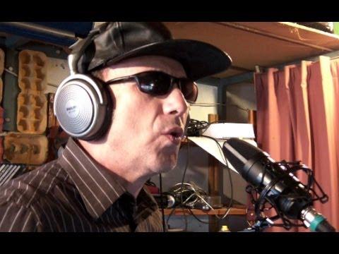 Grabar la voz con calidad. Consejo 2: Doble grabación / tip 2: Double tracking.